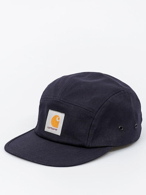 Carhartt Cap Backley ZD (navy)