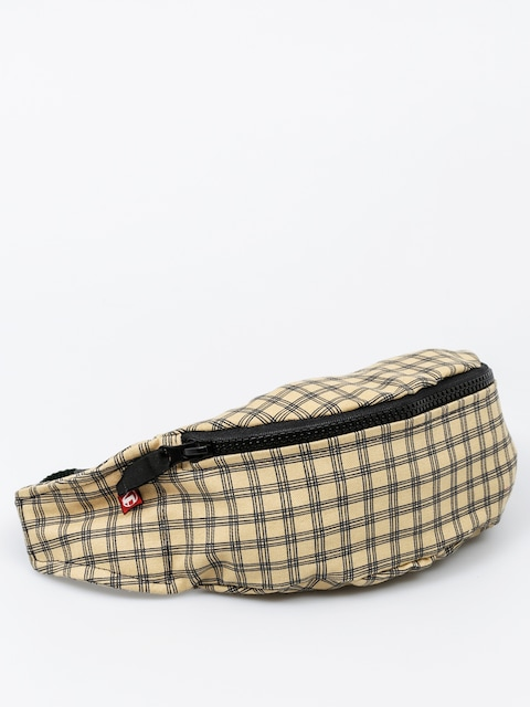 Malita Bum bag Glasses (checked)