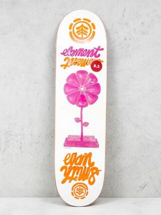 Element Deck Evan Bronze