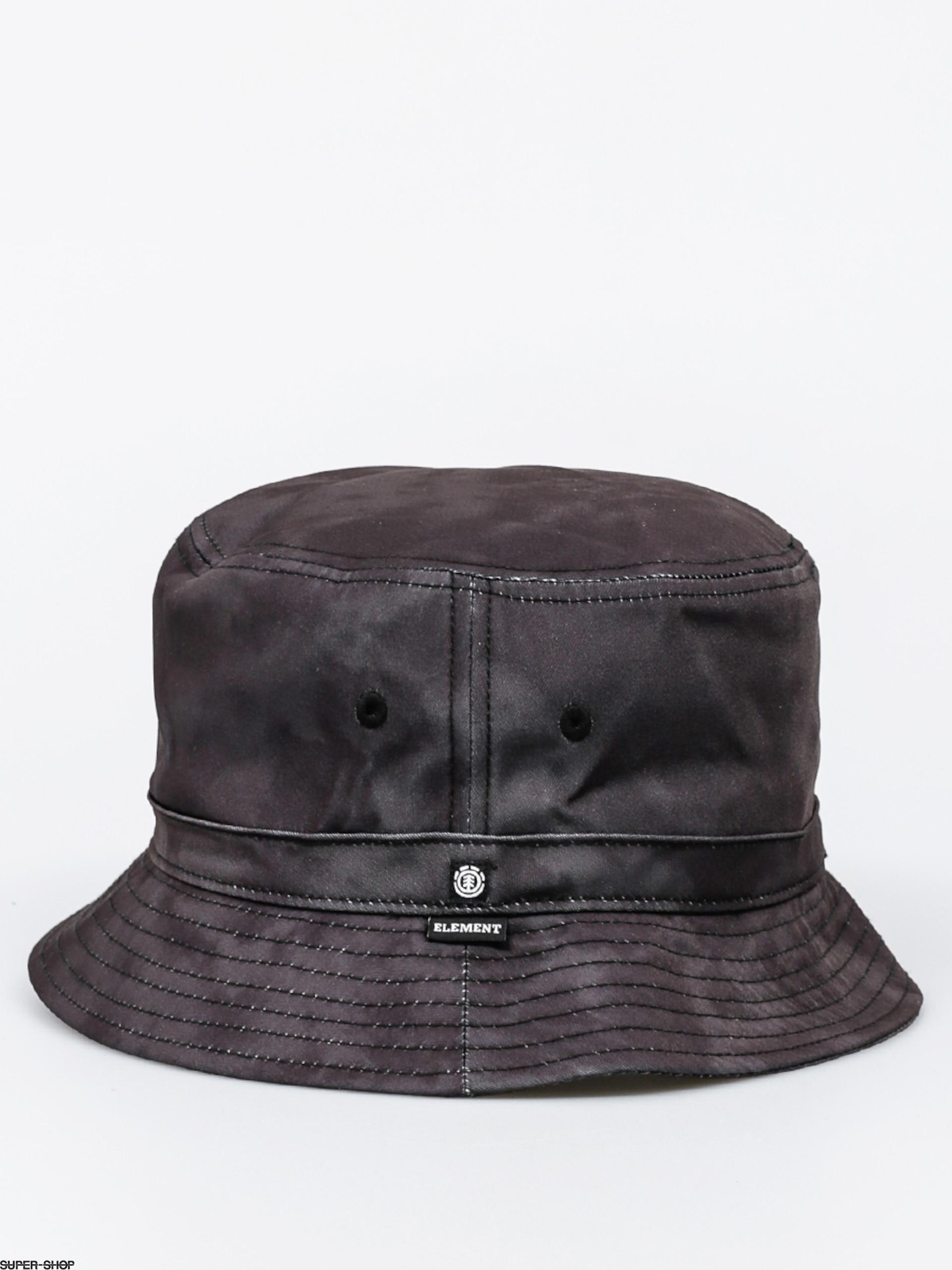 783914-w1920-element-hat-crush-bucket-flint-black.jpg 0e64b8889cf