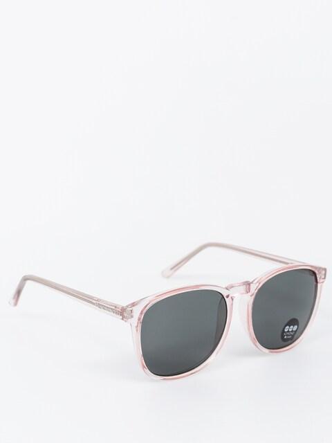 Komono Sonnenbrille Urkel (lilac)