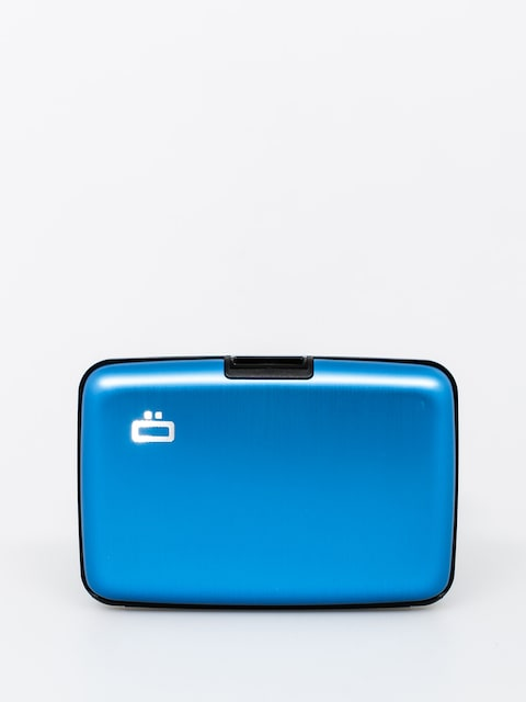 Ogon Designs Wallet Stockholm (blue)