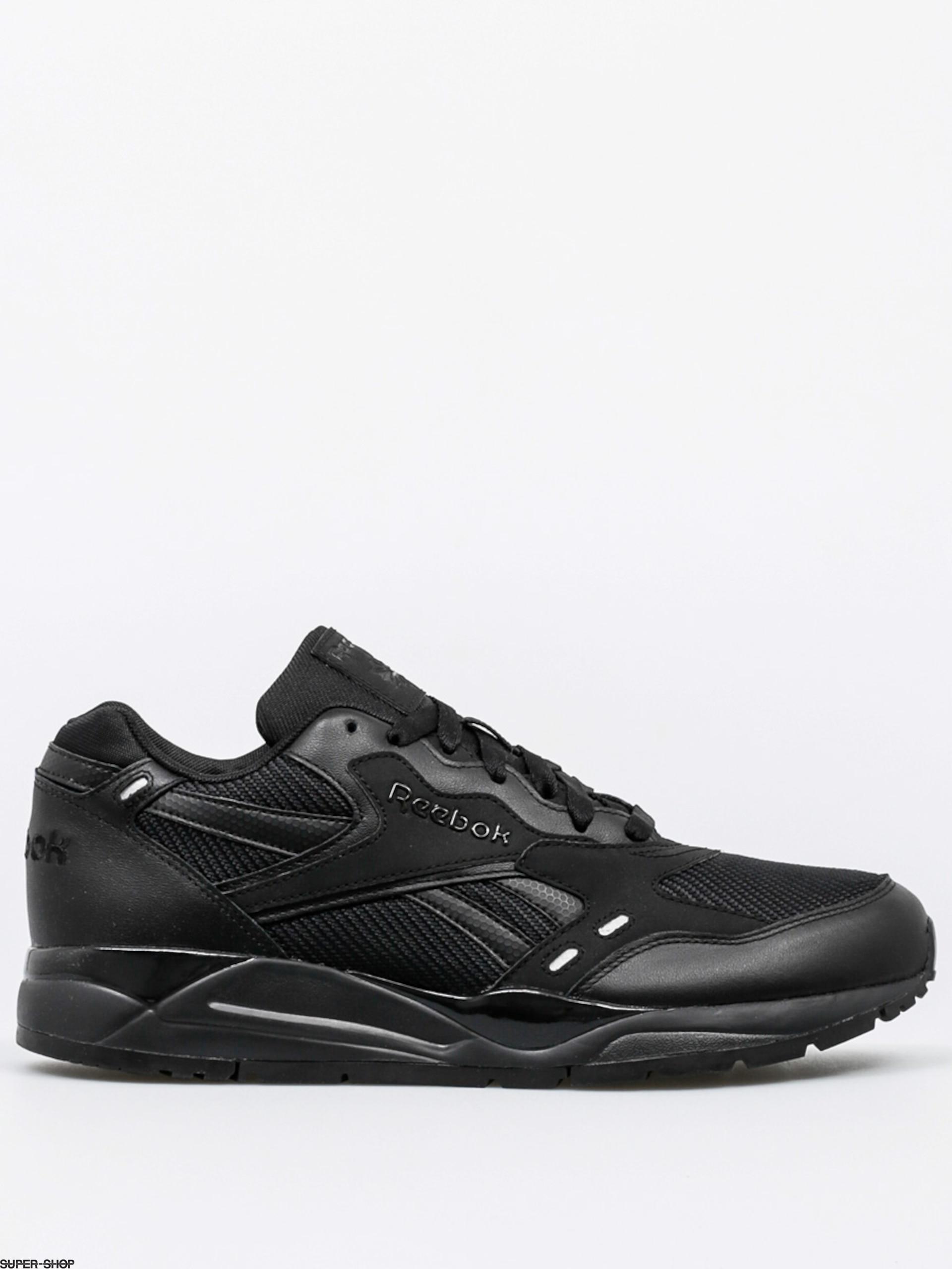 Reebok Shoes Bolton Nr (blackasteroid