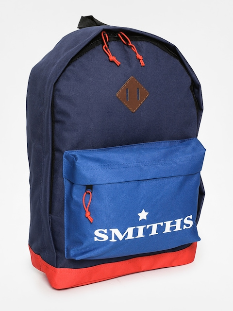 Smith's Backpack Star 3