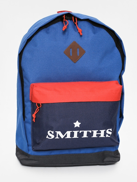 Smith's Backpack Star 2