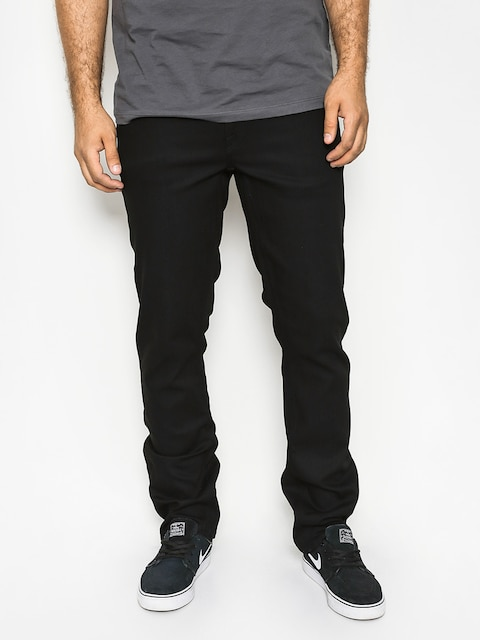 Volcom Pants Vorta Denim