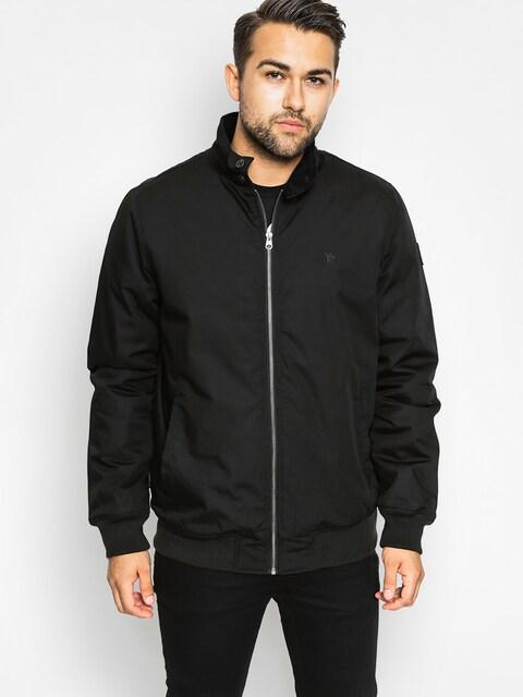 Element Jacket Wills (flint black)