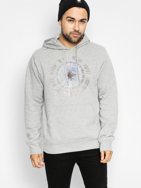 Element Hoodie Kai And Sunny HD