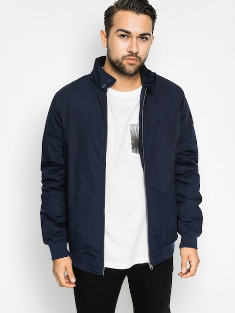Element Jacke Wills (eclipse navy)