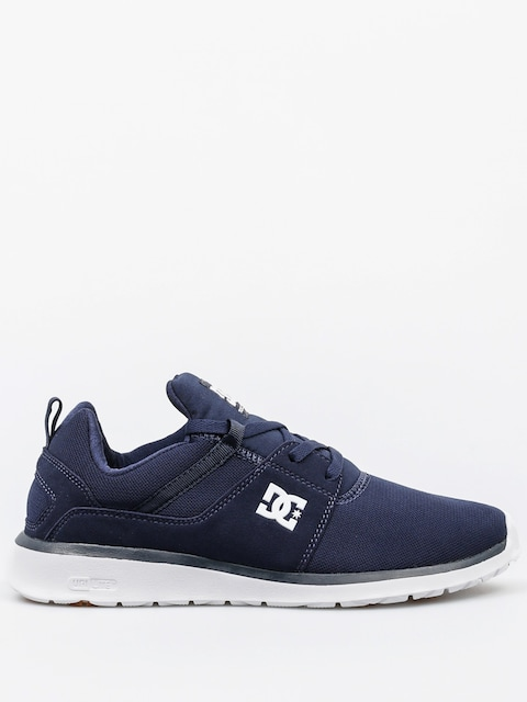 DC Schuhe Heathrow (navy)