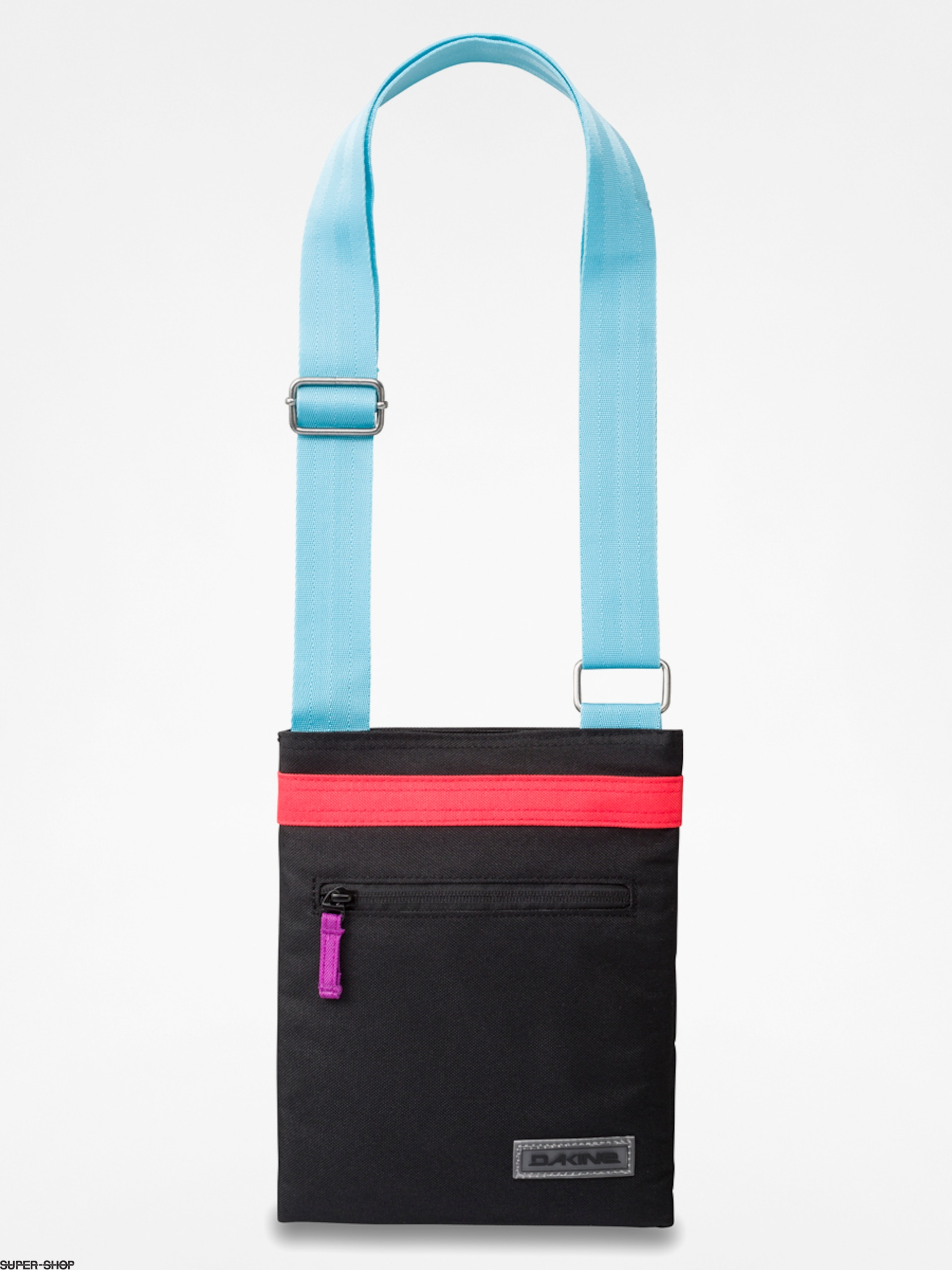 Dakine Handbag Jive Wmn (pop)