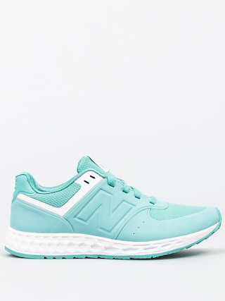 New Balance Shoes 574 Wmn (aw)