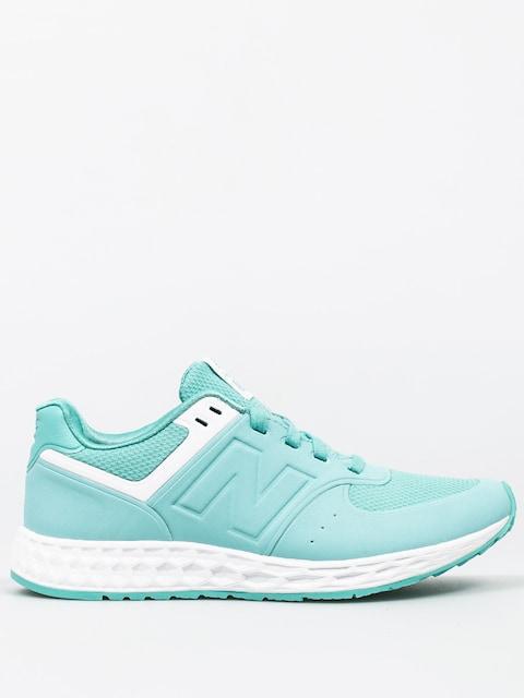 New Balance Schuhe 574 Wmn (aw)