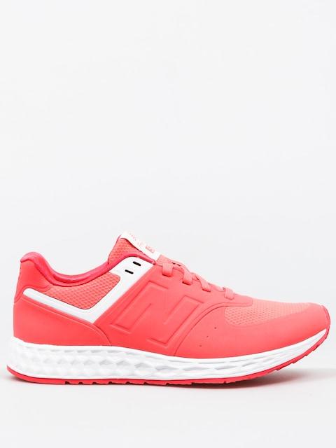 New Balance Schuhe 574 Wmn (bc)