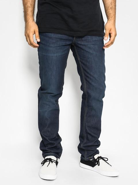 Levi's Pants 511 Slim 5 Pocket (soma)