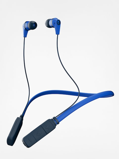 Skullcandy Kopfhörer Inkd Wireless (royal/navy/royal)
