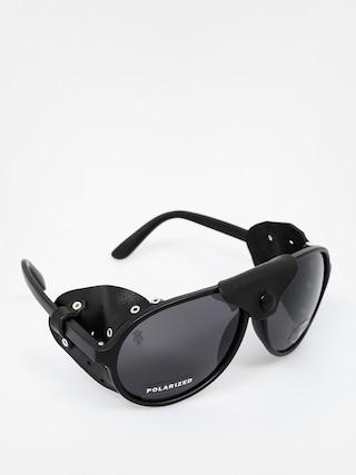 Majesty Sunglasses Apex (black/black pearl)