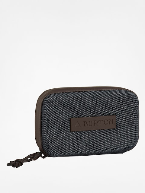 Burton Schultertasche Etui The Kit 2 0 (denim)