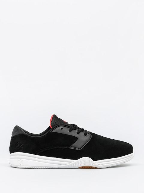 Es Schuhe Sense (black)