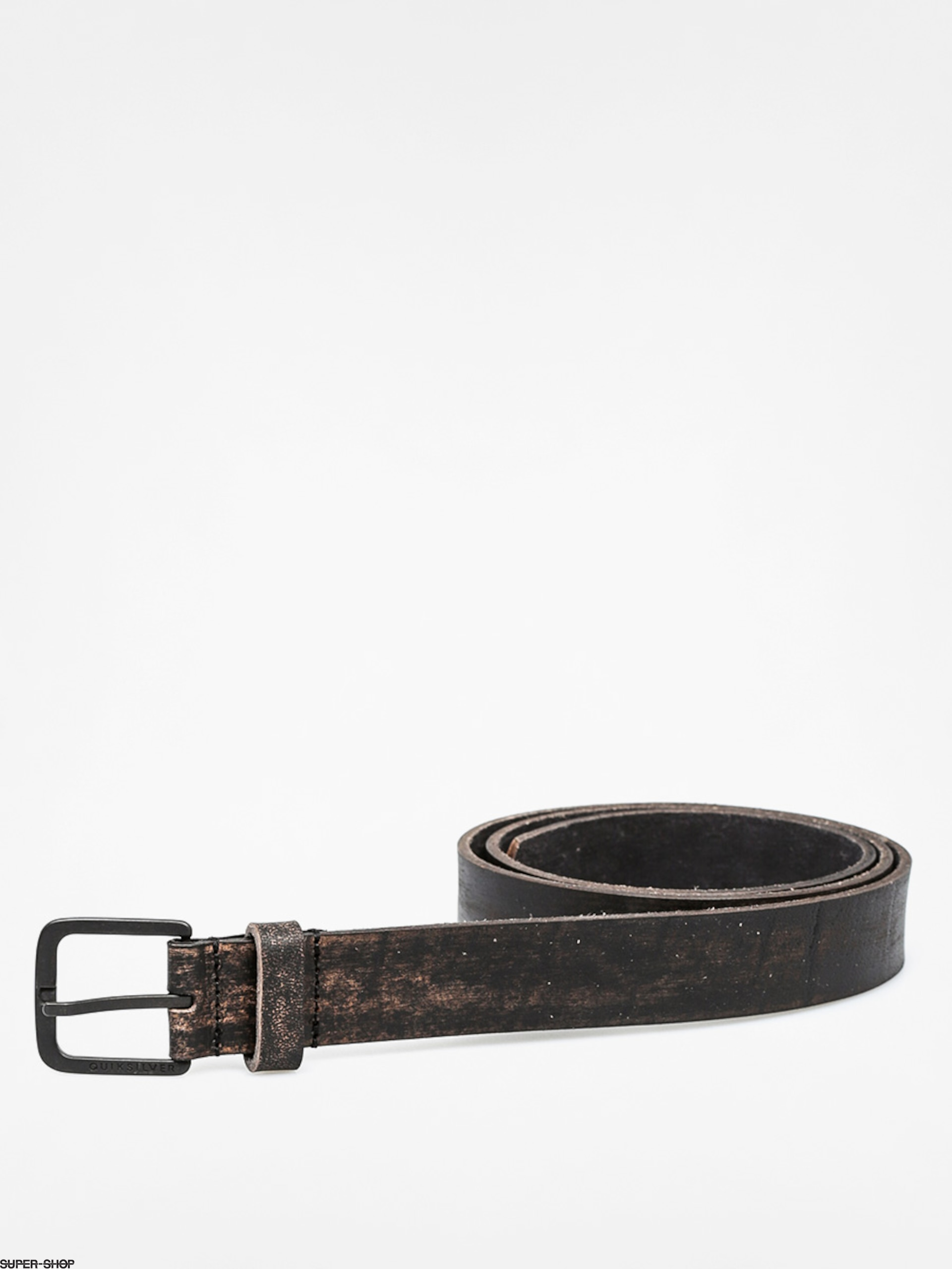 Quiksilver Belt Edge Type II (black)