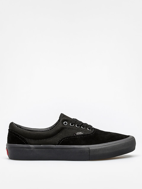 Vans Schuhe Era Pro (blackout)