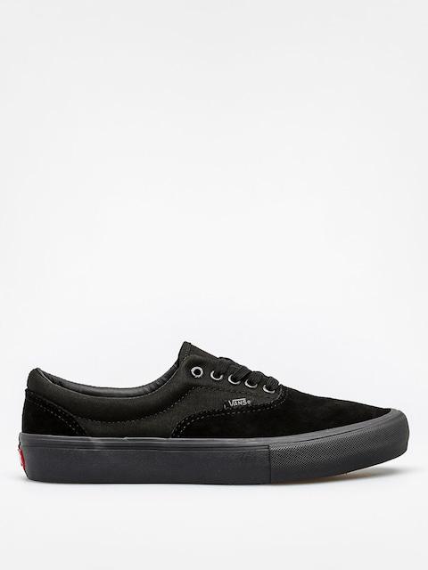 Vans Shoes Era Pro
