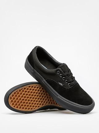 Vans Shoes Era Pro (blackout)