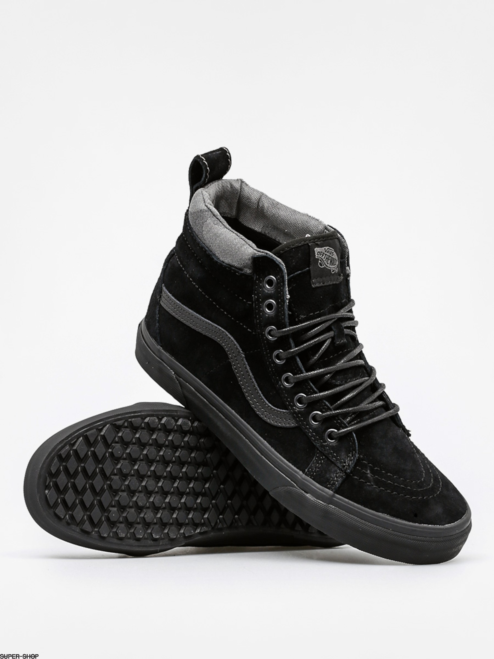 vans shoes sk8 hi mte mte black black camo vans shoes sk8 hi mte mte black black camo