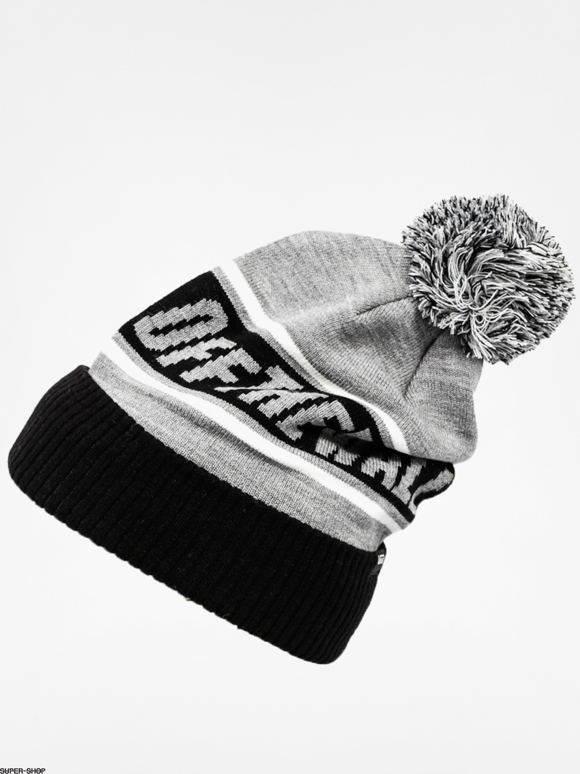6c7ead6d806 795006-w1920-vans-beanie-off-the-wall-pom-beanie-black-heather-grey.jpg