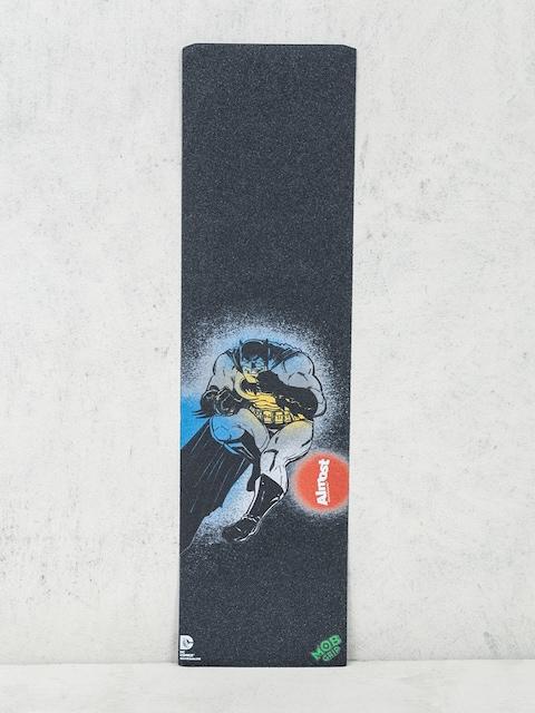 Mob Skateboards Grip Almost Dark Knight Returns (black)