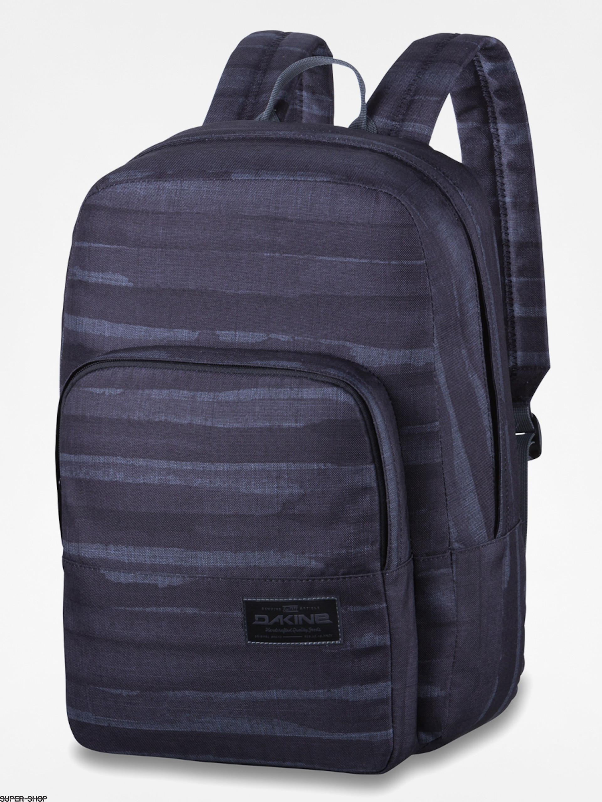 Dakine Backpack Capitol (strata 23l)