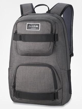 Dakine Backpack Duel (carbon 26l)