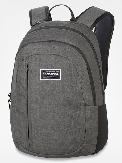 Dakine Backpack Factor (carbon 22l)