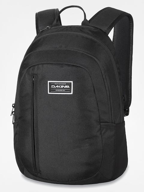 Dakine Backpack Factor (black 22l)