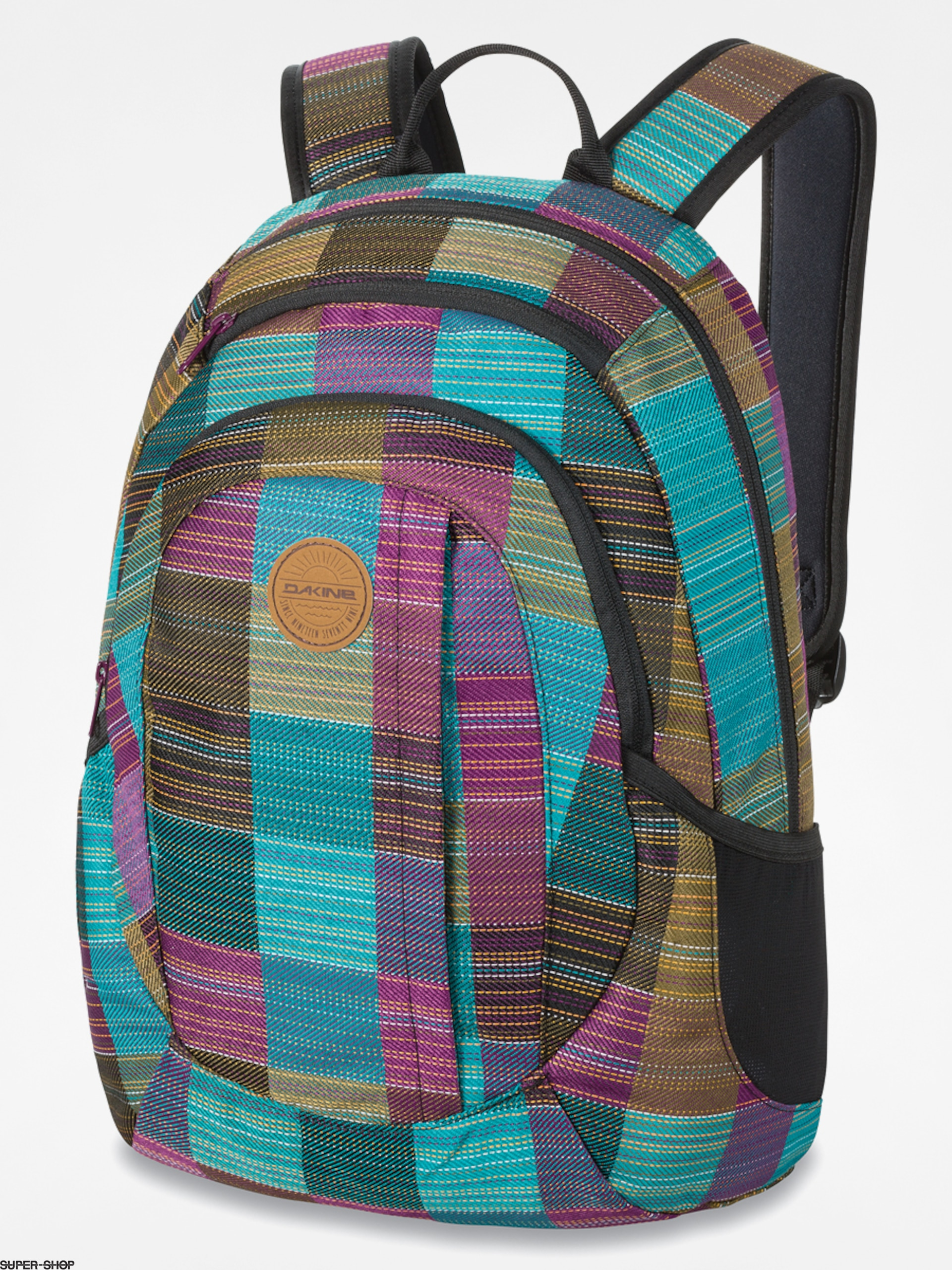 Dakine Backpack Garden (libby 20l)