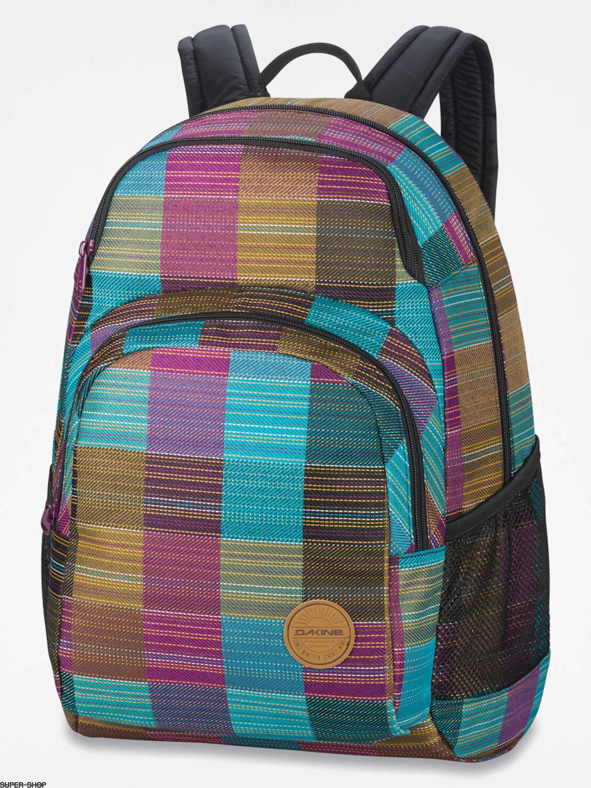 Dakine Backpack Hana (libby 26l)