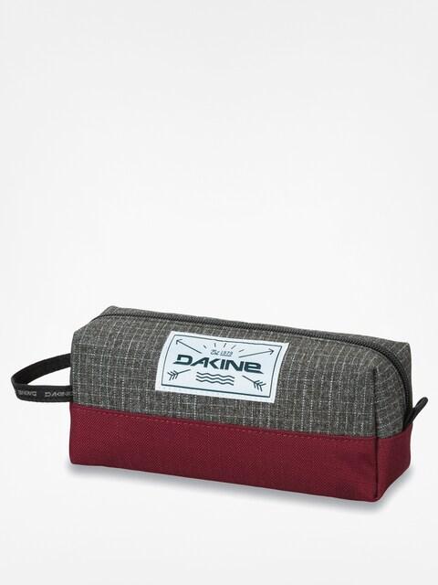Dakine Pencil case Accessory Case (willamette)