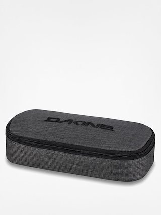 Dakine Pencil case School Case (carbon)