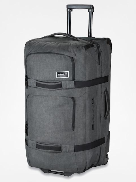 Dakine Suitcase Split Roller (carbon 85l)