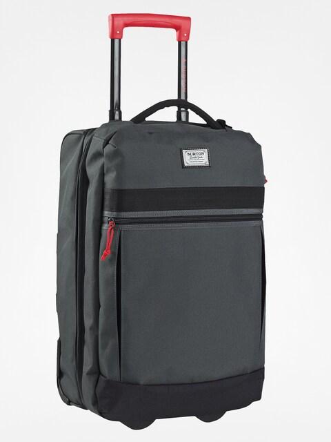 Burton Suitcase Overnighter Roller (blotto)