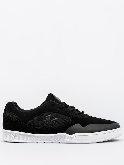 Es Schuhe Swift (black)