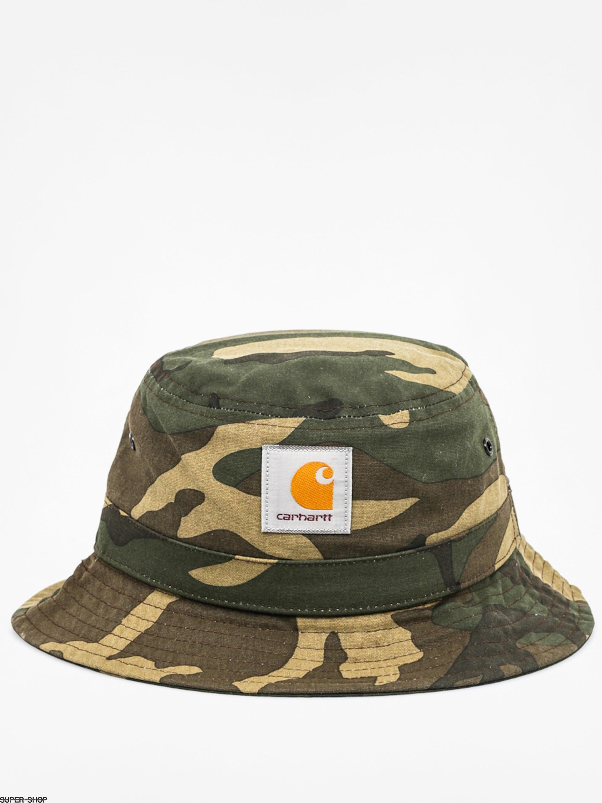 e57f4d22539 799373-w1920-carhartt-hat-watch-bucket-camo-laurel.jpg