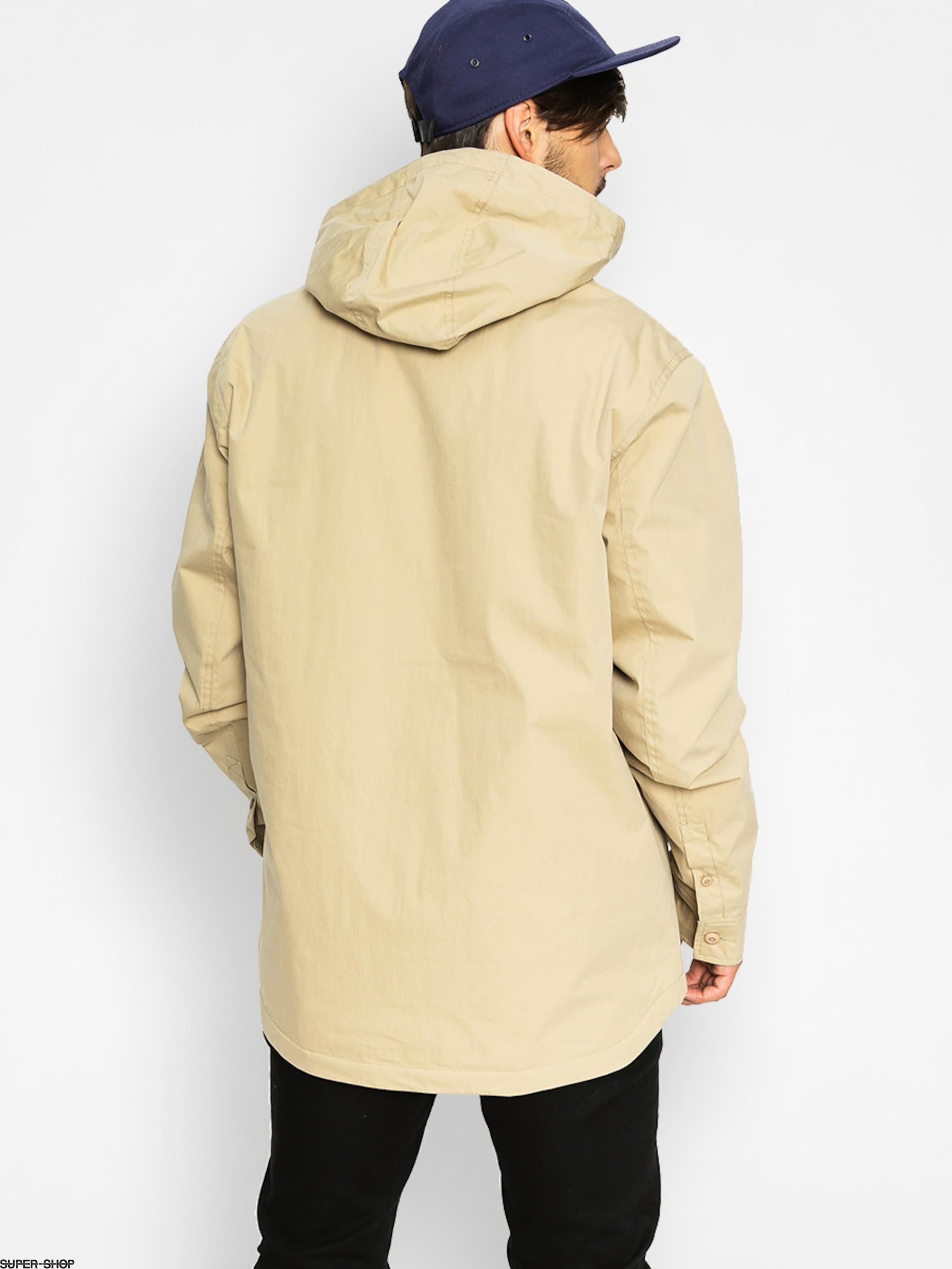 2d52ea51d3 800831-w1920-vans-jacket-lismore-deluxe-khaki.jpg