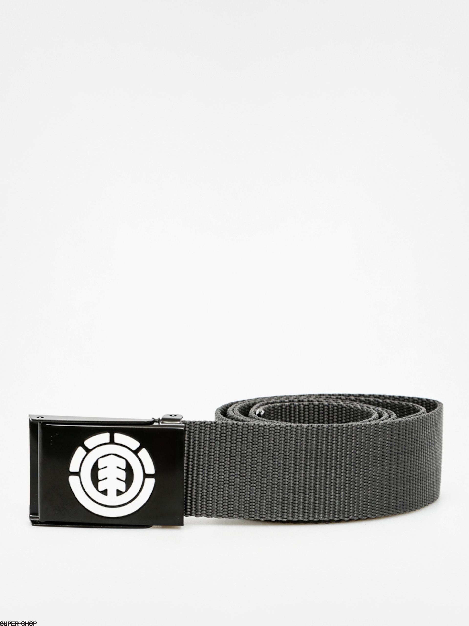 Element Belt Beyond (stone grey)