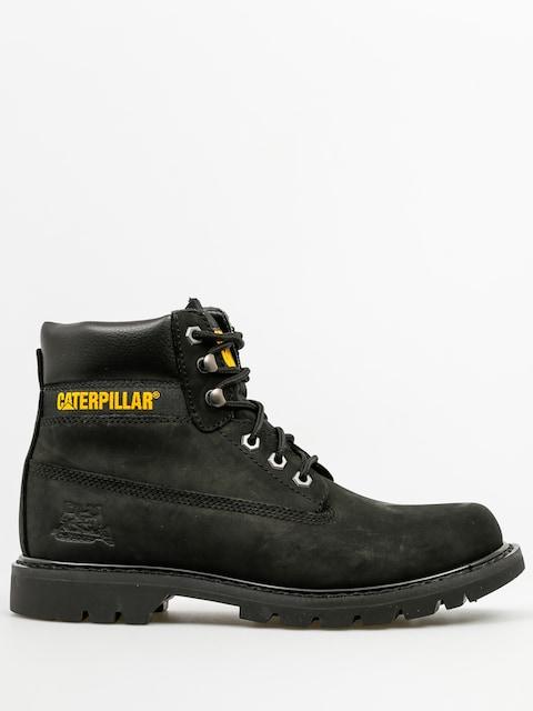 Caterpillar Winter shoes Colorado (black)