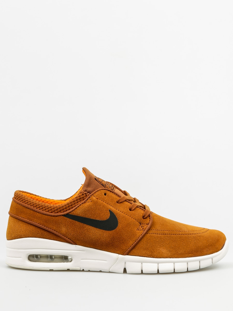 Nike SB Shoes Stefan Janoski Max L