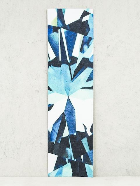 Diamond Supply Co. Grip Simplicity (blue)