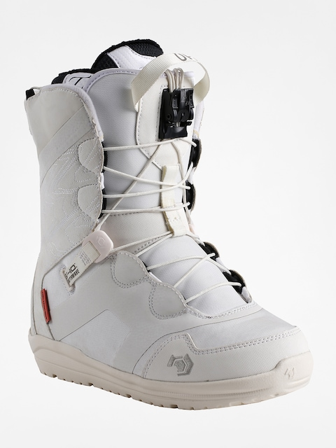 Northwave Snowboard boots Opal Wmn (white)