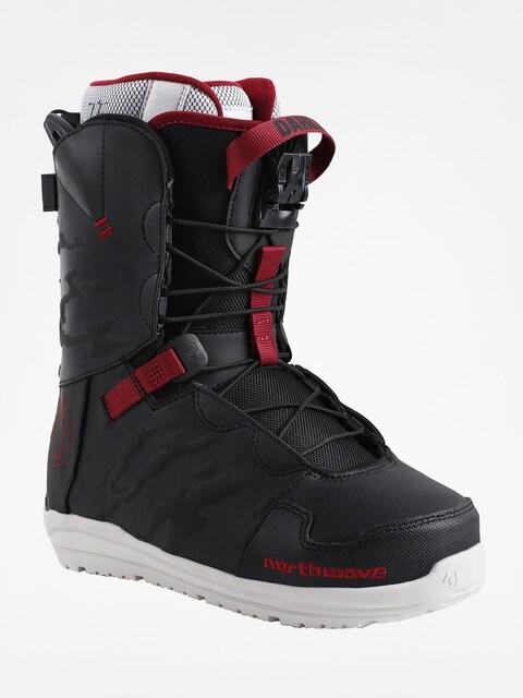 Northwave Snowboard boots Dahlia Wmn (black)