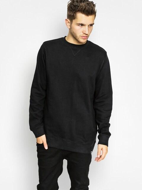 Dickies Sweatshirt Washington (black)